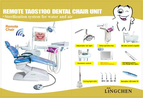 dental chair unit spare parts buy dental unit valve