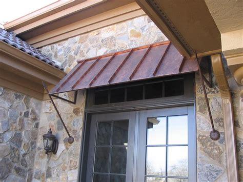 taylored iron custom iron works taylored   colorado front range interior decor