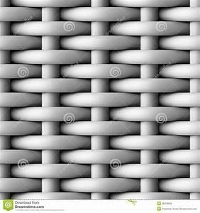 Bump Map Stock Photo - Image: 36479960