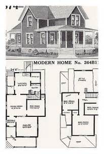 house plans farmhouse style awesome antique farmhouse plans ideas