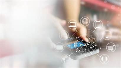 Services Infrastructure Development Software Cgi Infraestructuras Servicios