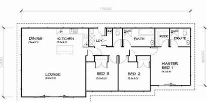 Plans Bedroom Floor Homes Transportable Plan Nz