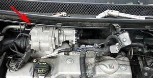 Ford Focus 1 8 Tdci 115 : tapon anular egr ford 1 8 tdci ~ Medecine-chirurgie-esthetiques.com Avis de Voitures