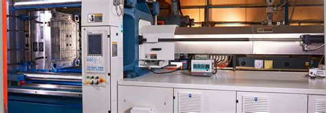 Injection Moulding Process Uk Injection Moulders