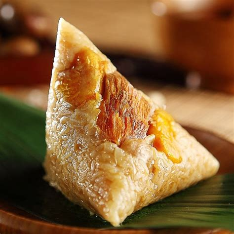 Dragon Boat Festival Rice Cake by 46 Best Dragon Boat Festival Images On Pinterest Dragon