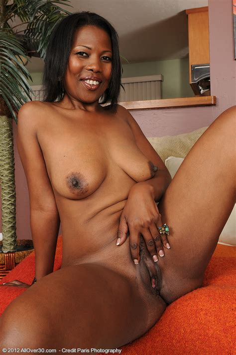 Hot Older Women 41 Year Old Sapphire