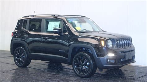 jeep altitude 2018 new 2018 jeep renegade altitude sport utility in braintree