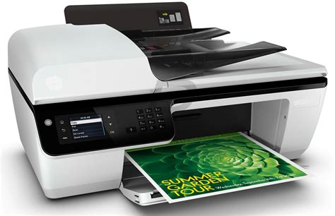 To reinstall the printer, select add a printer or scanner and then select the name of the printer you want to add. HP Officejet 2620 Printer Driver Free Download For Windows XP, 7, 8.1 - orclage.com