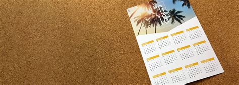 business card template 12x18 custom 12x18 calendar poster printing print business