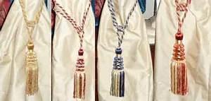 Embrases Double Rideaux : rideaux et voilages indiens la boutique indienne ~ Teatrodelosmanantiales.com Idées de Décoration