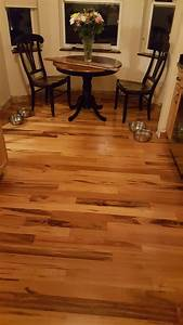 bamboo flooring lumber liquidators before and after With morningstar flooring reviews