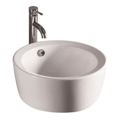 18 inch bathroom sink 18 inch bathroom sink bellacor
