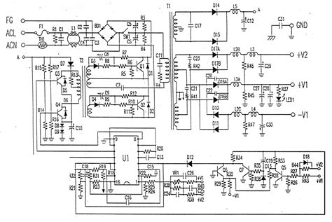 sterling condor wiring diagram wiring library