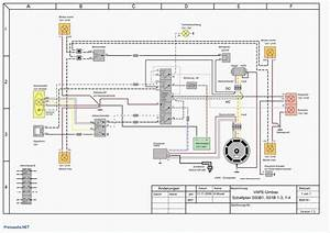 Wiring Diagram For 110cc 4 Wheeler Rate Chinese 110cc Atv