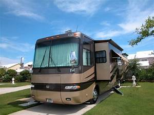 2005 Monaco Diplomat 40pdq  Photos  Details  Brochure  Floorplan