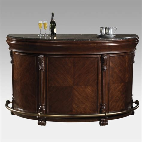 Buy Home Bar by 12 Large Home Bars That You Can Buy