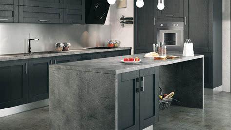 cuisine et des tendances quelle couleur accorder avec une cuisine