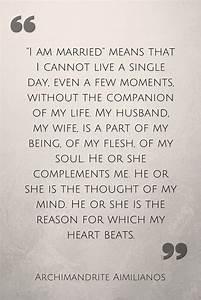 164 best Faith ... Wedding Spiritual Quotes