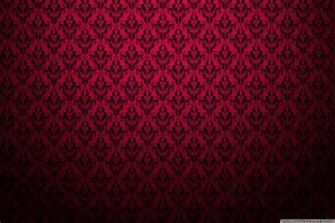 red pattern  hd desktop wallpaper   ultra hd tv