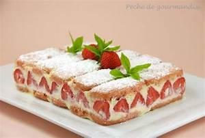 Tiramisu Biscuit Rose : mascarpone ps and biscuit rose de reims on pinterest ~ Melissatoandfro.com Idées de Décoration