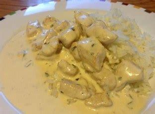 cuisiner le poulet en sauce fondant de banane au chèvre recette de fondant de banane