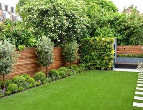 Meilleur Décoration Jardin