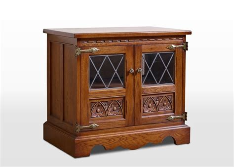 tv furniture cabinets charm tv cabinet wood bros