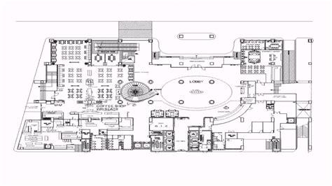 boarding house floor plan design youtube