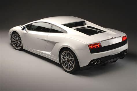 Lamborghini Gallardo Lp5604 Evo
