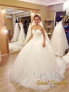 Used wedding dresses utah county wedding dresses in redlands for Wedding dresses utah county