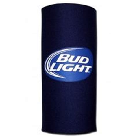 bud light tall boy price what koozie do you have for your 24 oz cans of beer this