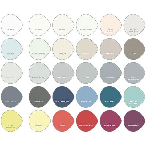 couleur chambre ado fille davaus couleur peinture kaolin avec des idées