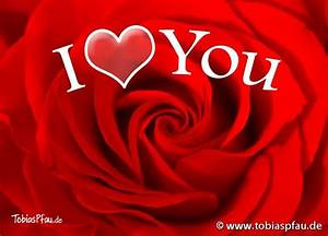 I Love You Pictures, Images, Photos