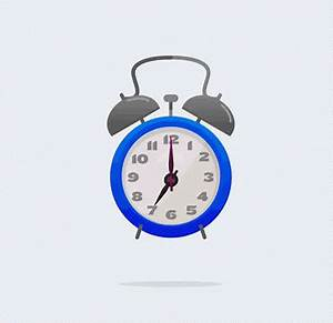 groundhog day alarm clock gif - 28 images - clock gifs ...
