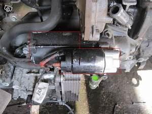 Demarreur Ford Focus : demontage demarreur ford mondeo tdci blog sur les voitures ~ Gottalentnigeria.com Avis de Voitures