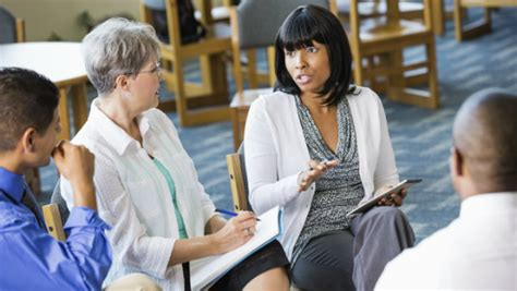 mental health counselors schools  careers