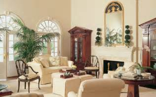 decorations for home interior colonial home decor minimalist home design ideas