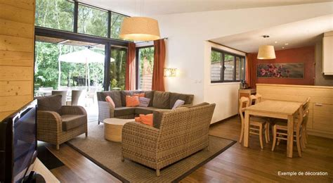 Modification Réservation Center Parc by Buy To Let Cottages Center Parcs Sologne