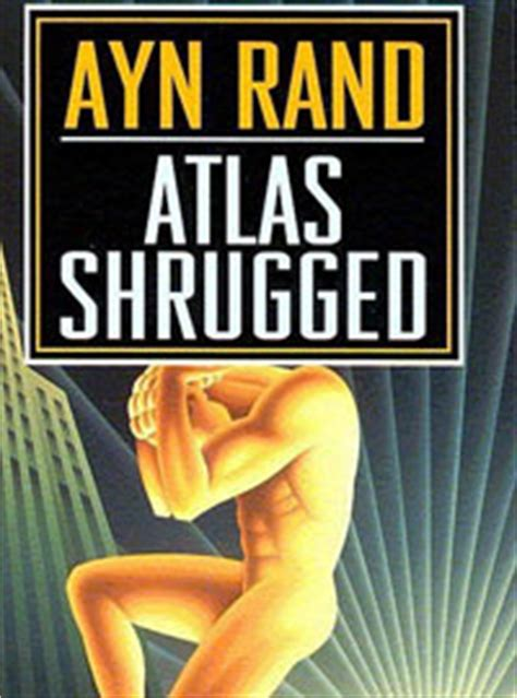 atlas shrugged comes to the screen