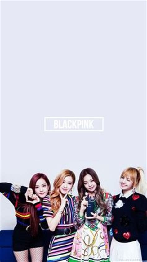 Collection with 44 high quality pics. BLACKPINK Lockscreen / Wallpaper reblog if you save/use do ...
