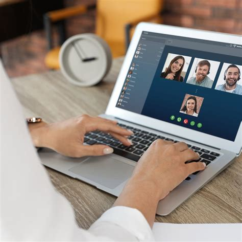 Fun Themes for Your Next Virtual Hangout