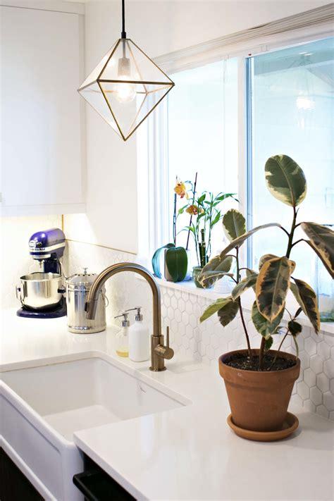 a jewelry designers pop vintage portland home kitchen