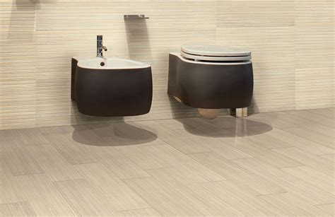 ergon tile mikado bambu ergon tile mikado bambu 28 images ergon tiles home