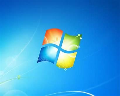 1024 1280 Desktop Windows Wallpapers Tablet Posts