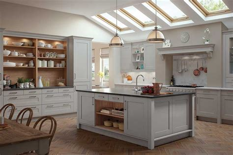 classic kitchen lighting luxury traditional kitchens spencer marchand kitchen design 2227