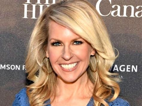 Monica Crowley Conservative Stalwart Up For Job As