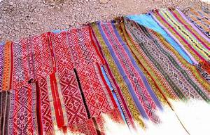 17 Best images about Peruvian Textiles on Pinterest ...