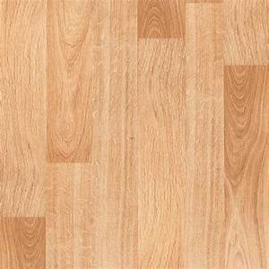 definition parquet stratifie sol stratifie futura maison With difference sol stratifié et parquet flottant