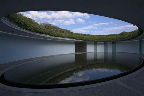 hd wallpaper green  black inflatable pool grass windows xp cloud sky wallpaper flare