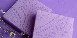 Lavendelseife Selber Machen : lavendelseife selber machen ~ Lizthompson.info Haus und Dekorationen